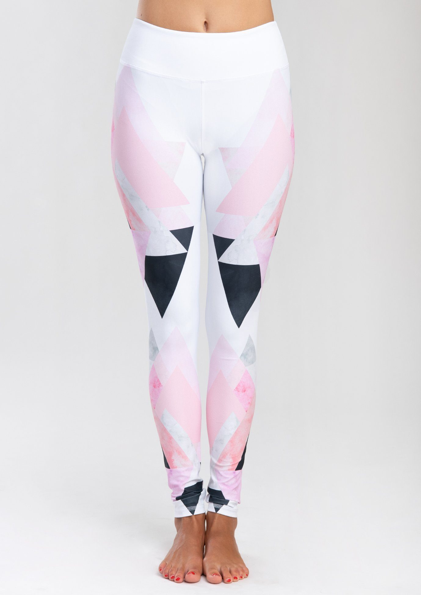 Image of SUP Yoga Legging