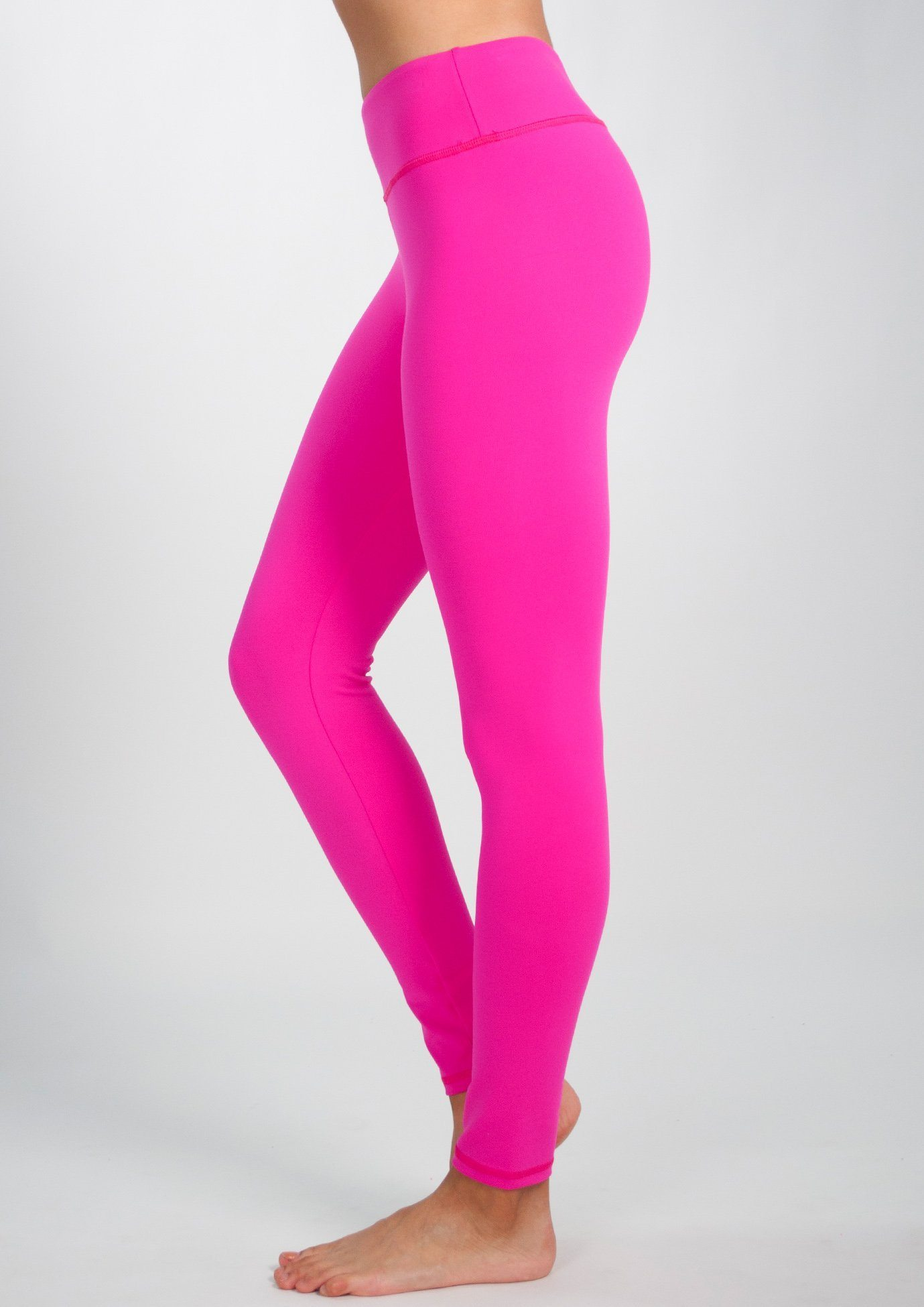 Image of Energy Legging