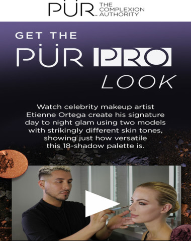 How To: This Season's Must-Have Eyeshadow Palette