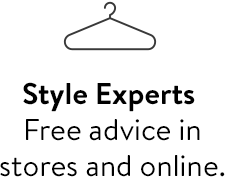 Style Experts