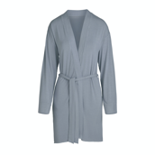 Sleep Robe