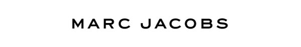 Welcome to MarcJacobs.com.